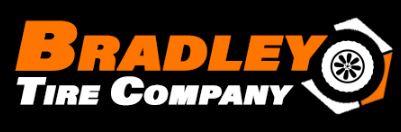 Explore Auto & Fleet Service Online with Bradley Tire!